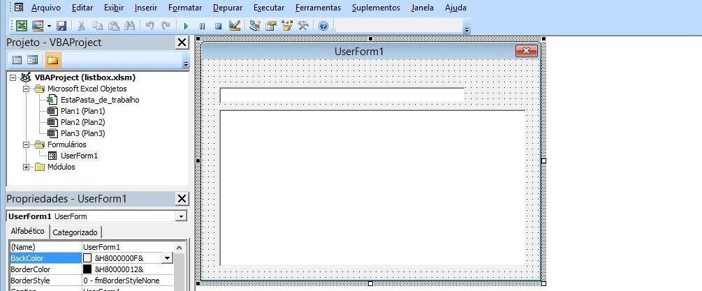 imagem13 Formulário de pesquisa avançada no listbox com Excel VBA