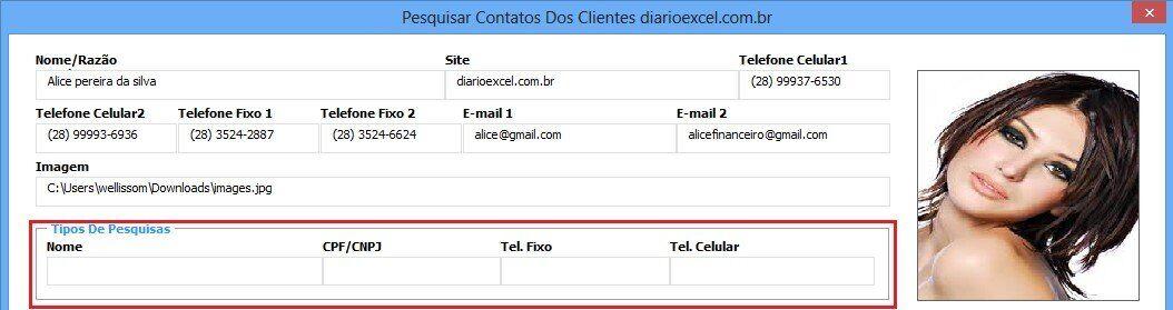 cadastro-de-clientes-sistema-de-cadastro-no-excel-vba-alterar-clientes-pesquisa-contatos-clientes