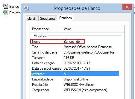 Excel access - Registrar dados do vba excel no Access db.mdb