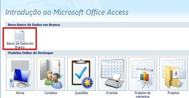 Excel access - Registrar dados do vba excel no Access criar bd access