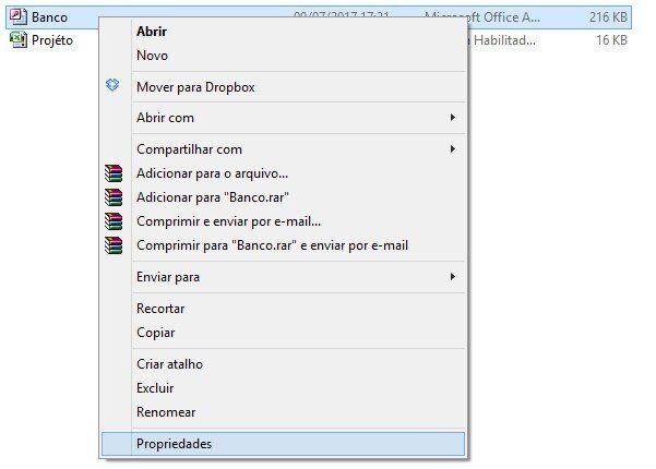 Excel access - Registrar dados do vba excel no Access configuração do banco.mdb