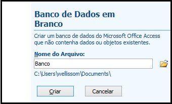 Excel access - Registrar dados do vba excel no Access renomear bd access